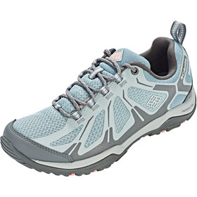 Columbia Peakfreak XCRSN II XCEL Low Outdry Shoes Women storm/sorbet